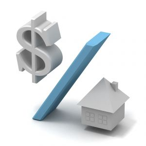 Clampdown on mortgages