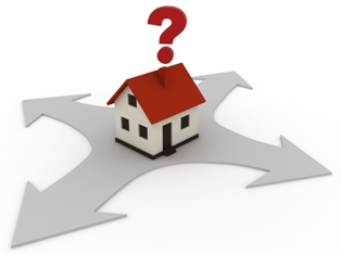 Dilemma for genuine home buyers