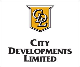CityDev sets record price for Choa Chu Kang EC land