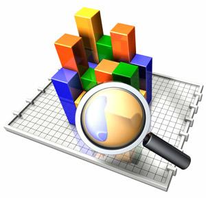 研究报告:交易量今年首季减20%至25%
