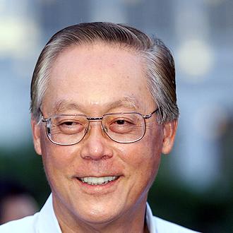 3-5% growth to create 50,000 jobs a year: Goh Chok Tong
