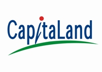 CapitaLand goes high on low-cost China homes