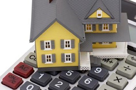 Home loans - what to look out for
