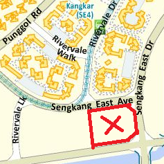 Buangkok site gets $247m top bid